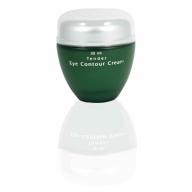 Anna Lotan Greens õrn silmaümbruse kreem