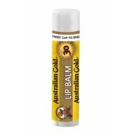 Australian Gold SPF 30 Lip Balm Blister huulepalsam
