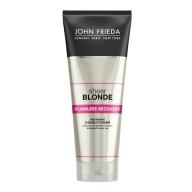 John Frieda Sheer Blonde palsam kahjustatud blondidele juustele