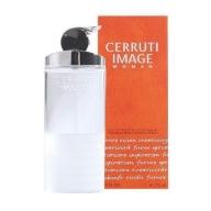 Cerruti Image Woman Edt 75 ml