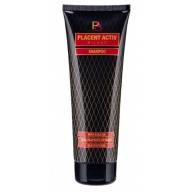 Placent Activ Milano juuksekasvu šampoon