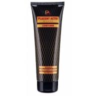Placent Activ Milano juuksekasvu palsam