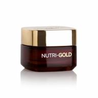 L'Oréal Paris Nutri Gold rikkalikult toitev silmakreem