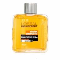 L'Oréal Paris Men Expert Hydra Energetic High Power raseerimisjärgne näovesi