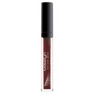 MIsslyn Rich Color Gloss huuleläige 47, 26.47