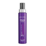 John Frieda Frizz Ease Straight 3 Day juukseid sirgendav viimistlussprei