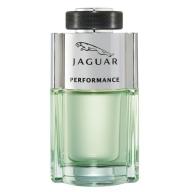 JAGUAR PERFOMANCE EDT 100 ML