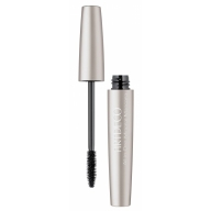 Artdeco All in One Mineral Mascara ripsmetušš must 33801