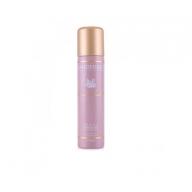 Gloria Vanderbilt deodorant spray 75 ml