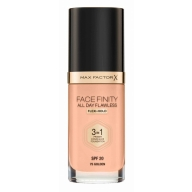 Max Factor Facefinity 75 Golden jumestuskreem
