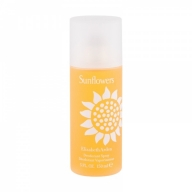 EA SUNFLOWER DEO 150 ML