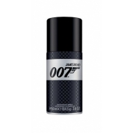 James Bond 007 deodorant sprei 150ml