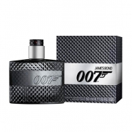 James Bond Bond 007 Edt 50ml