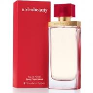 Elizabeth Arden Ardenbeauty Eau de Parfum 100 ml