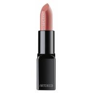 Artdeco Art Couture huulepulk 265