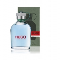 Hugo Boss Hugo Eau de Toilette 75 ml
