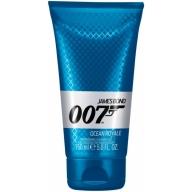 James Bond 007 Ocean Royale dušigeel 150 ml
