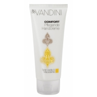 Aldo Vandini Comfort kätekreem vanilje-makadaamia 433042