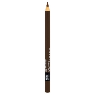 "Maybelline silmapliiats Colorama 410 ""chocolate chip"""