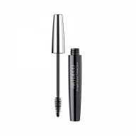 Artdeco Angel Eyes Mascara ripsmetušš must 20721