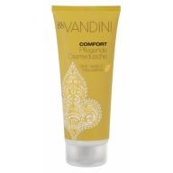 Aldo Vandini Comfort silendv dušigeel vanilje-makadaamia 433044