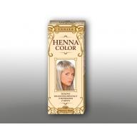 """Venita Henna Color tooniv palsam hennaga 100 """"plaatina blond"""""""