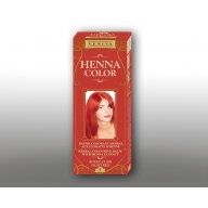 "Venita Henna Color tooniv palsam hennaga 9 ""light red"""