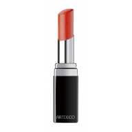 Artdeco Color Lip Shine huulepulk läikega 14