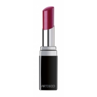 Artdeco Color Lip Shine huulepulk läikega 59