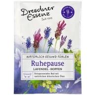 Dresdner Essenz vannisool lavendel- humal