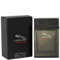 Jaguar Vision For Man III Eau de Toilette 100 ml