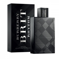 Burberry Brit Rhythm Eau de Toilette 30 ml