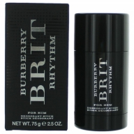 BURB.BRIT RHYTHM STICK 75g