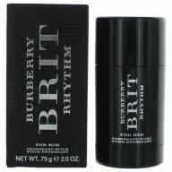 Burberry Brit Rhythm Deodorant Stick 75g