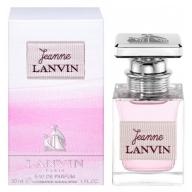 Lanvin Jeanne Lanvin Eau de Parfum 50 ml