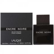 Lalique Encre Noire Eau de Toilette 100 ml