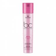 Schwarzkopf Professional Bonacure Color Freeze sulfaadivaba šampoon