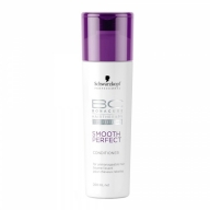 Schwarzkopf Bonacure Smooth Perfect silendav palsam