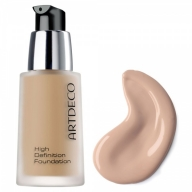 Artdeco High Definition Foundation 43 jumestuskreem