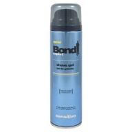 BOND SENSITIVE HABEMEAJAMISGEEL 200 ML