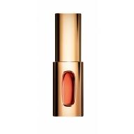 L'Oreal Paris Colour Riche Extraordinaire huulelakk 204