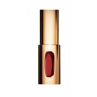 L'Oreal Paris Colour Riche Extraordinaire huulelakk 304