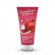 Dresdner Essenz dušigeel granaatõun- greip