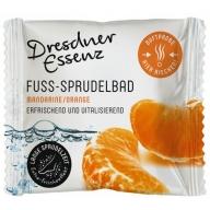 Dresdner Essenz vannitablett jalgadele