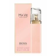 Hugo Boss Ma Vie Eau de Parfum 50 ml