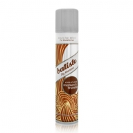 Batiste kuivšampoon medium brunette