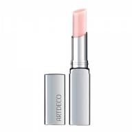 Artdeco Color Booster huulepigmenti rõhutav palsam 1850