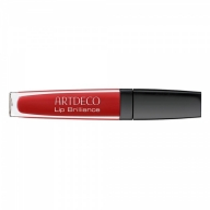 Artdeco Lip Brilliance huuleläige 04