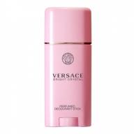 Versace Bright Crystal pulkdeodorant 50ml