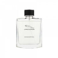 Jaguar Innovation Eau de Toilette100ml